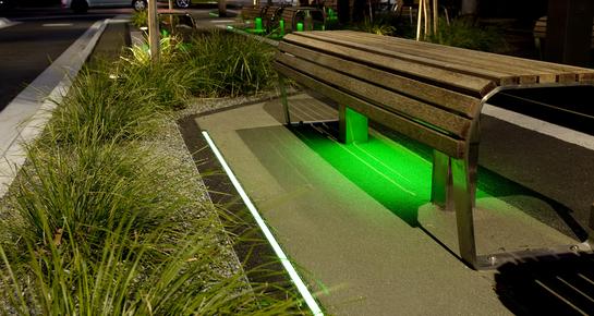 LED Flex & Products - Hawko Lighting Group