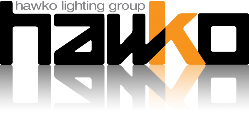 Head Office Contact. Hawko Lighting Group